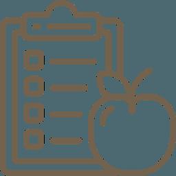 Nutrition et Nutrithérapie | Médecine esthétique à La Réunion