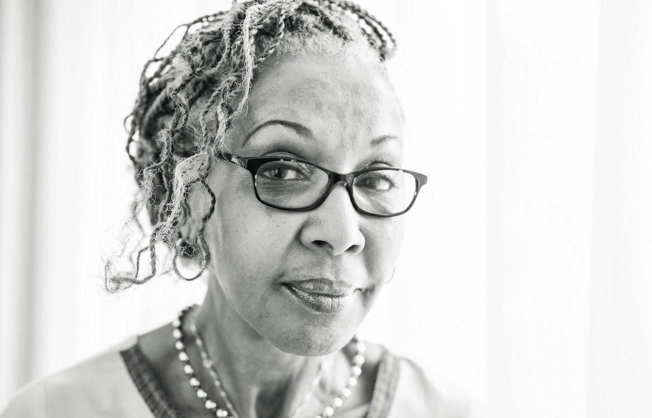 Le docteur Geneviève Kah | Médecine esthétique à La Réunion